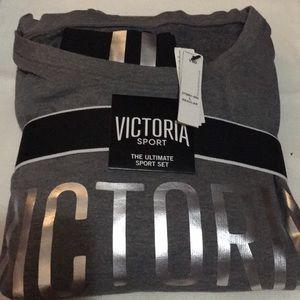 Victoria's Secret Other - Victoria's Secret Ultimate Sport Set